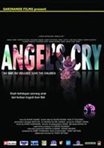 Angel's Cry (Tangisan Bidadari)