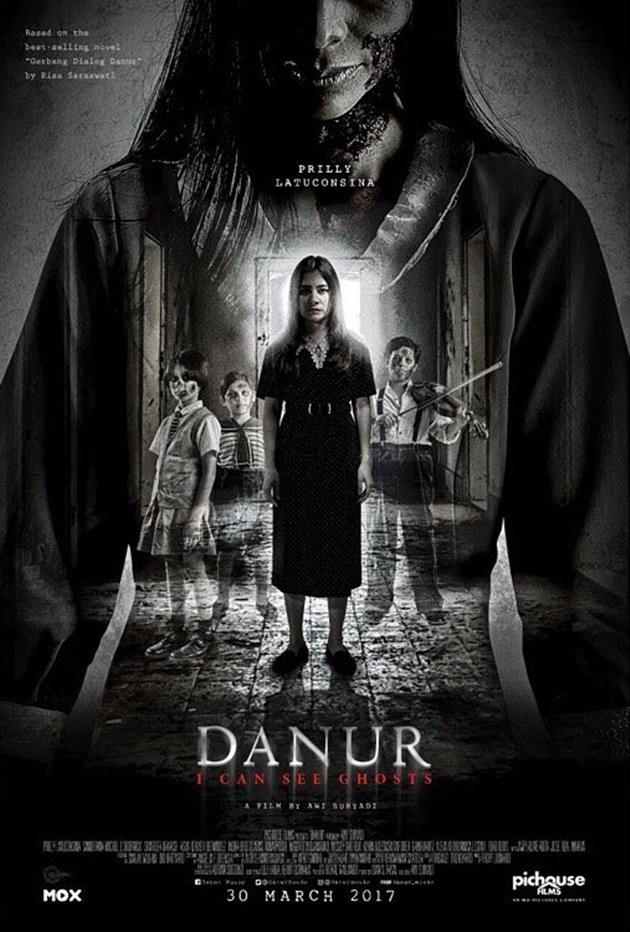 Danur-I-Can-See-Ghosts