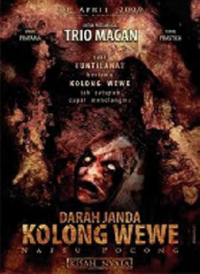 Darah-Janda-Kolong-Wewe