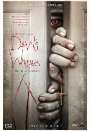 Devils-Whisper