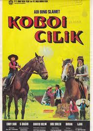 Koboi Cilik