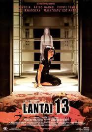 Lantai-13