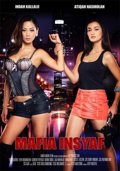 Mafia-Insyaf