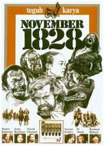 November 1828