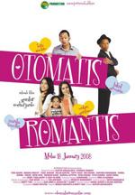 Otomatis Romantis