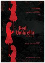 Payung Merah The Movie