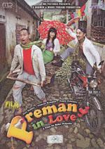 Preman-in-Love