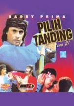 Si Rawing II (Pilih Tanding)