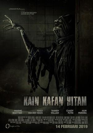 KAIN-KAFAN-HITAM-0200