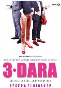 3 Dara 1