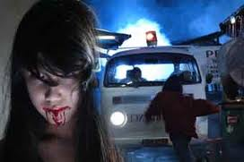 Hantu Ambulance 4