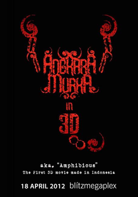 Angkara Murka 3D 6