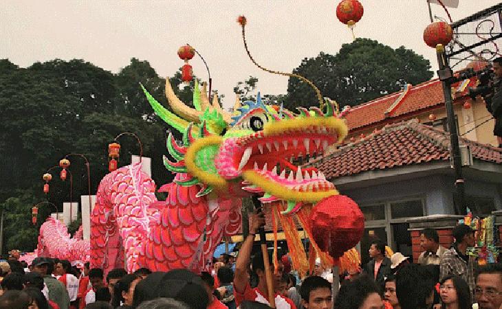 9808 Antologi 10 Tahun Reformasi Indonesia 4