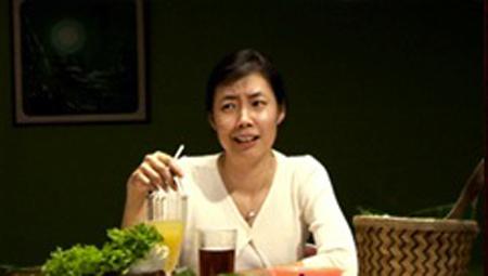 9808 Antologi 10 Tahun Reformasi Indonesia 7