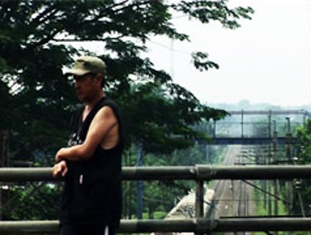9808 Antologi 10 Tahun Reformasi Indonesia 8