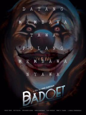 Badoet 1