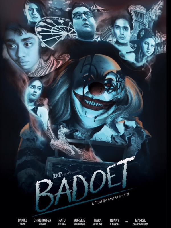 Badoet 2