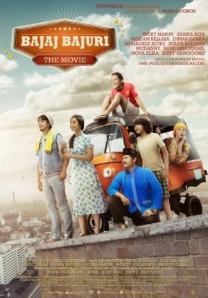 Bajaj Bajuri The Movie 11