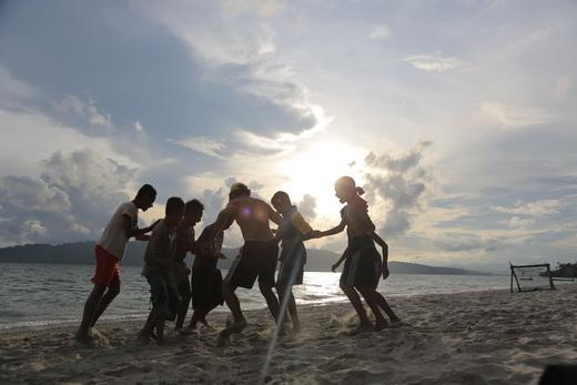 Cahaya Dari Timur: Beta Maluku 2