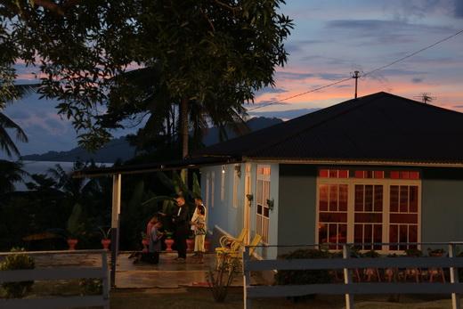 Cahaya Dari Timur: Beta Maluku 7