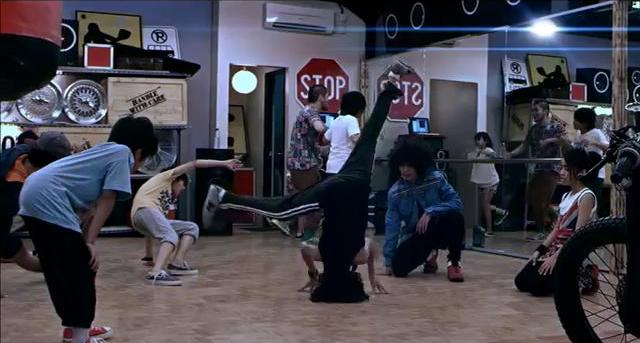 Coboy Junior The Movie 10