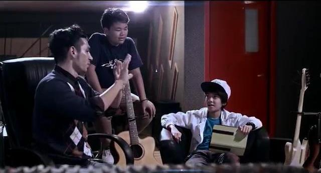 Coboy Junior The Movie 3