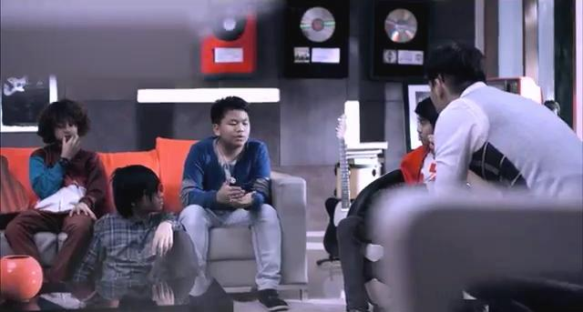 Coboy Junior The Movie 6