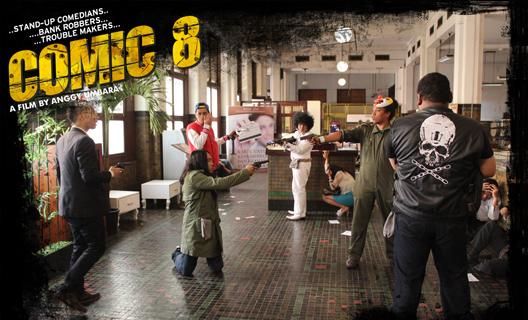 Comic 8 2