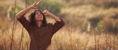 Doa yang Mengancam 7