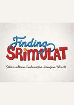 Finding Srimulat 7