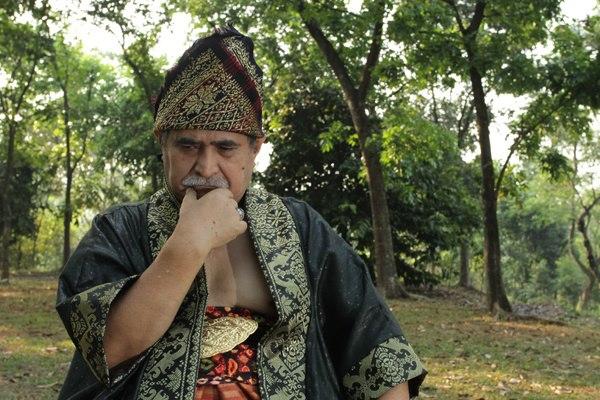 Gending Sriwijaya 3