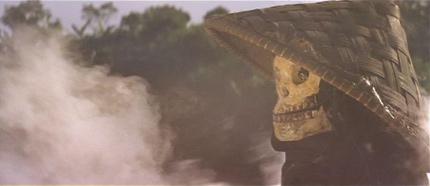Golok Setan 11