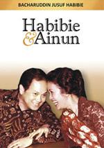 Habibie & Ainun 20