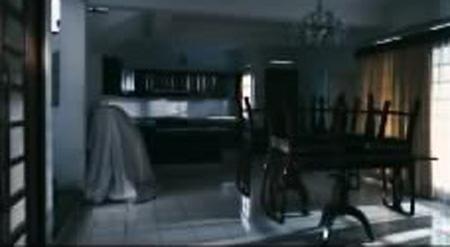 Hantu Rumah Ampera 8