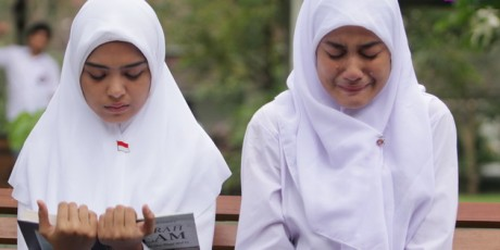 Hijabers in Love 2
