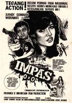 Impas (0 x 0) 1