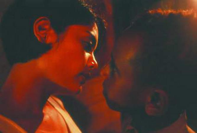 Aku Ingin Menciummu Sekali Saja 2