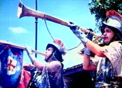Jaka Swara 4