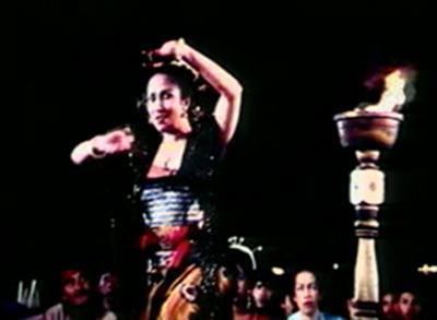 Jaka Swara 7
