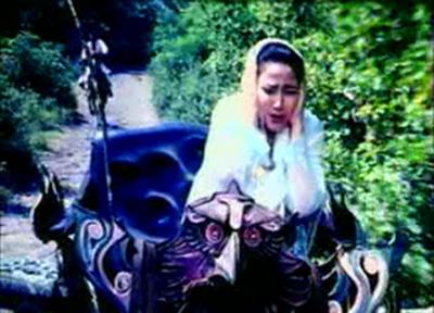 Jaka Swara 8