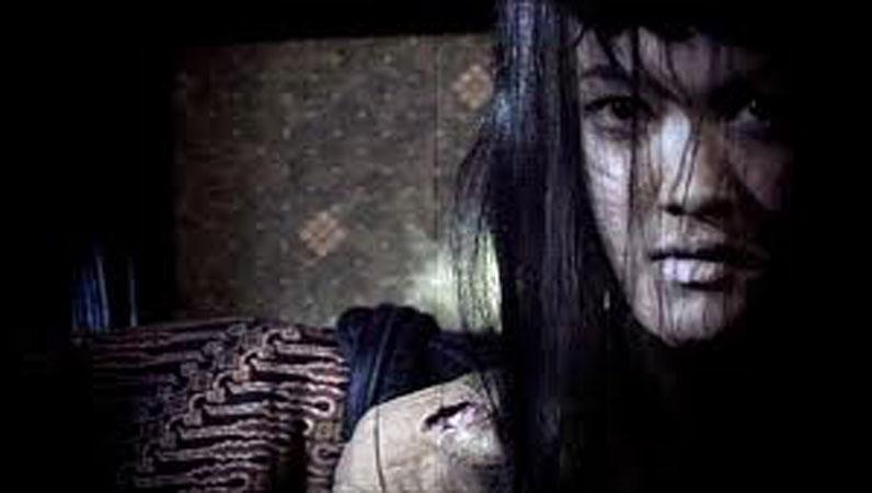 Hantu Jamu Gendong 3