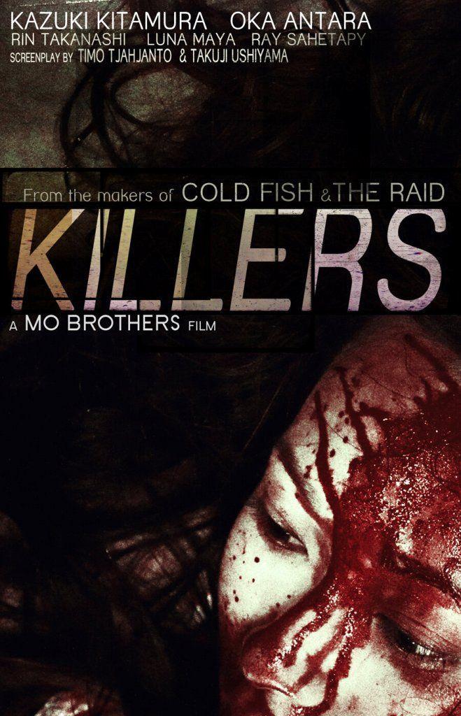 Killers 29