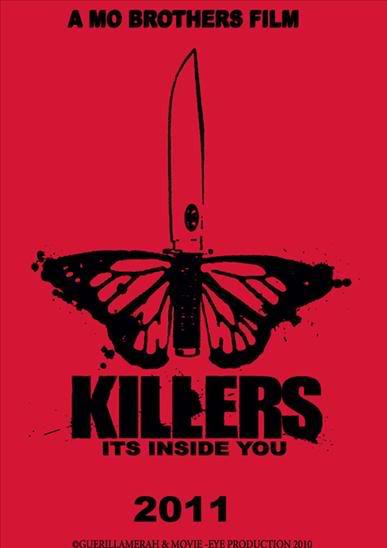 Killers 3