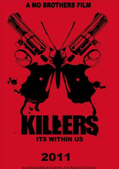 Killers4
