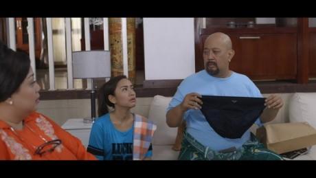 Komedi Moderen Gokil 4