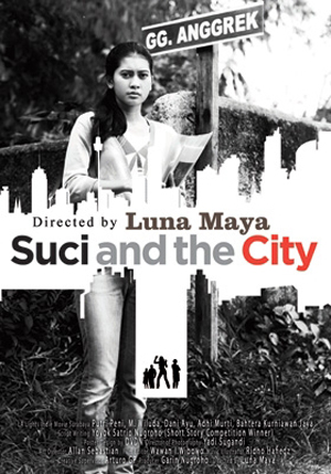 LA Lights Indie Movie 7