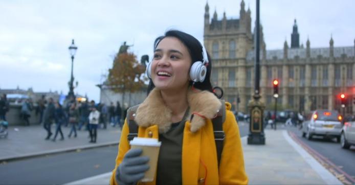 London Love Story 2 8
