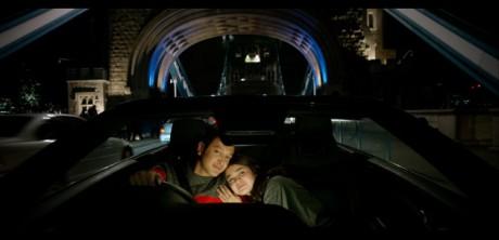 London Love Story 5