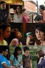 Love Is Cinta 5