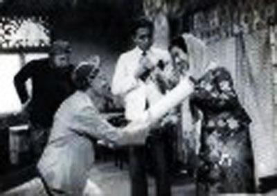 Mak Tjomblang 1